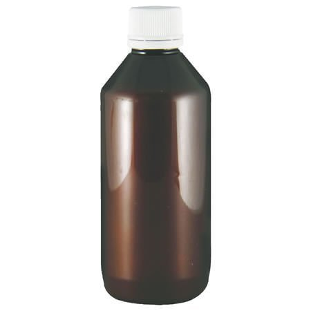240 ml. Farmacéutico