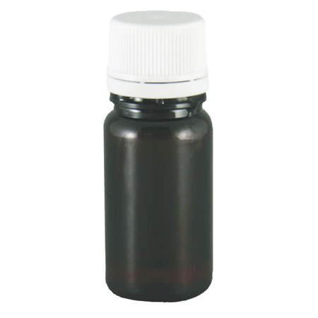 30 ml. Farmacéutico