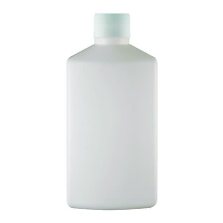 360 ml. Rectangular